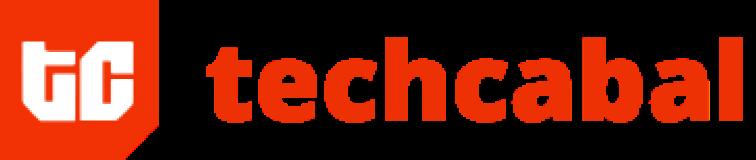 TechCabal logo