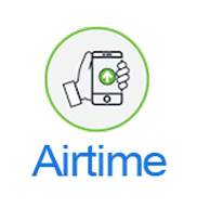 Top-up Airtime